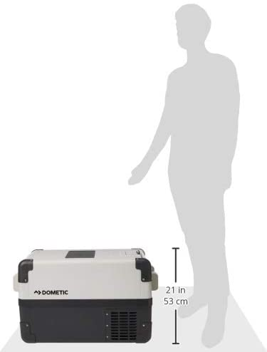Dometic CFX-35US product image 4