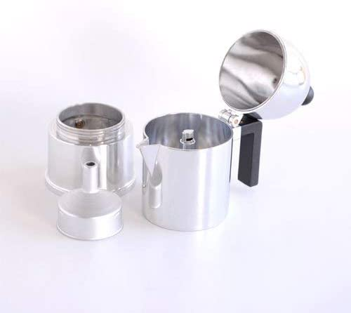 Alessi A9095/3 B product image 4