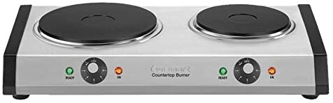 Cuisinart CB-60P1 product image 6