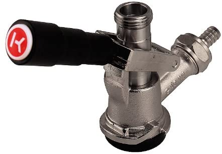 Kegco BF STCK-NT product image 10