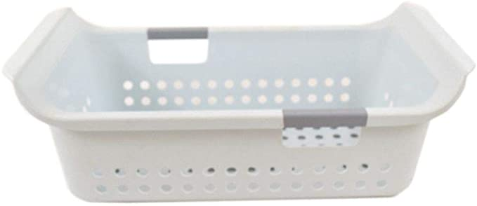 GE  product image 10