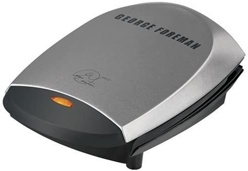 George Foreman  product image 7