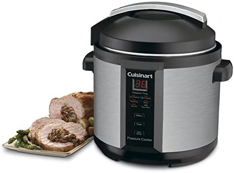 Cuisinart CPC-600 product image 4