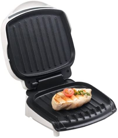 George Foreman GR10ABWI product image 7