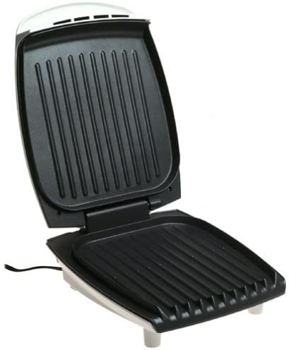 George Foreman GR26CB product image 9
