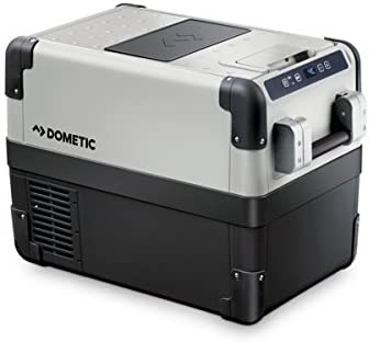 Dometic CFX-28 product image 11