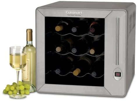 Cuisinart CWC-900 product image 5