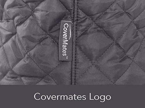 Covermates  product image 8