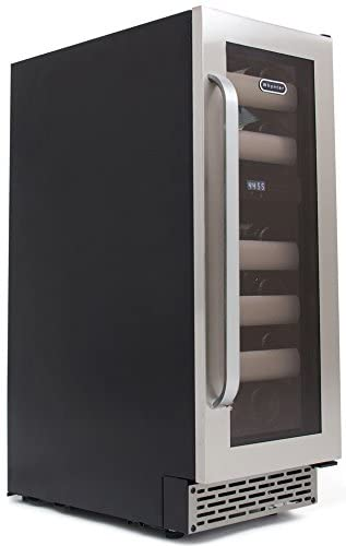 Whynter BWR-171DS product image 11