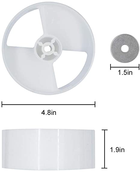 QRInnovations  product image 2