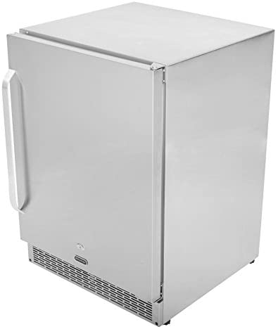 Whynter BOR-53024-SSW product image 8