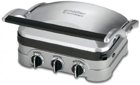 Cuisinart  product image 7