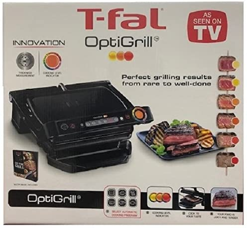 T-fal 7211001991 product image 8