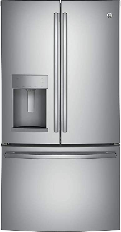GE  product image 5