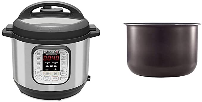 Instant Pot  product image 5