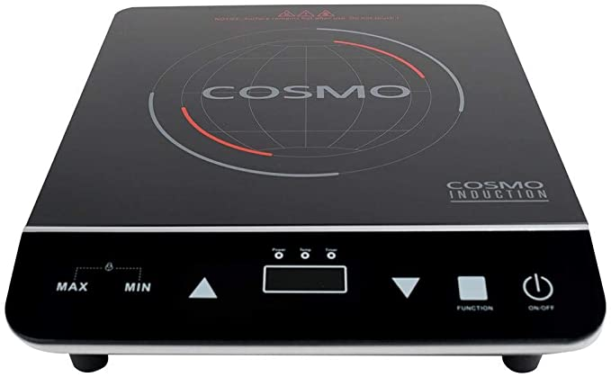 Cosmo COS-YLIC1 product image 2