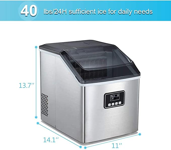 AGLUCKY  product image 10