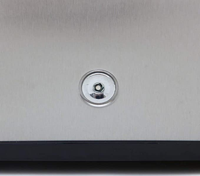 Whynter CUF-301SS product image 2