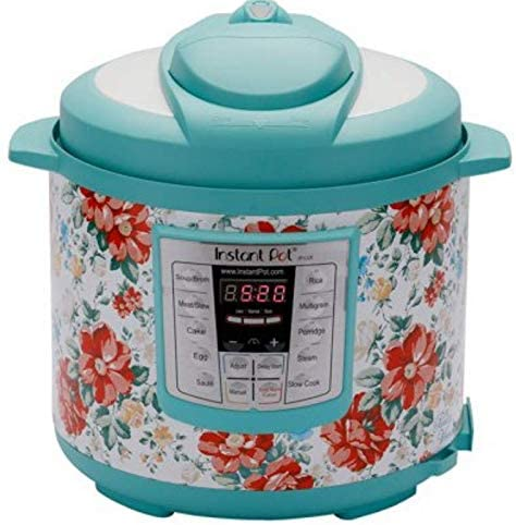 Instant Pot Gootech  product image 6