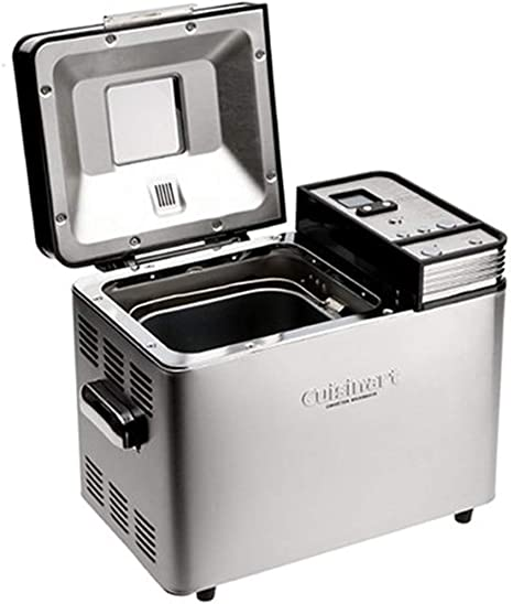 Cuisinart  product image 6