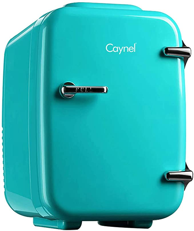CAYNEL  product image 9