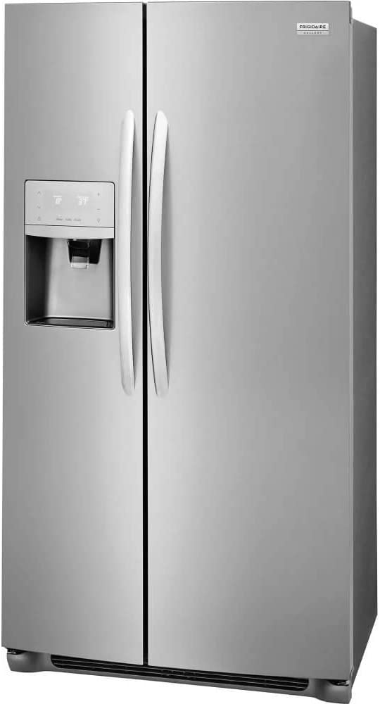 Frigidaire Gallery  product image 6