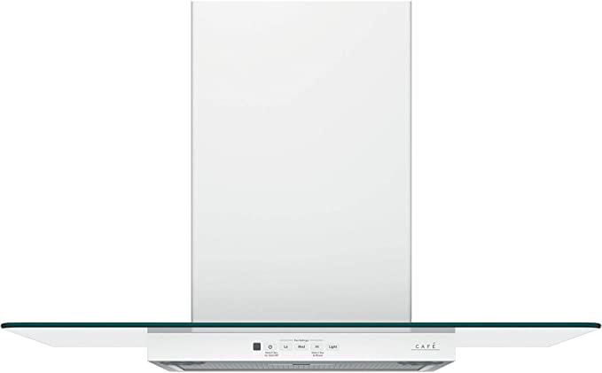 GE  product image 7