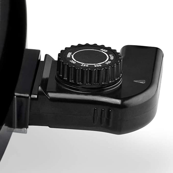 Toastmaster TM-203GR product image 9