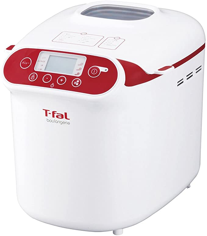 T-fal PF522170 product image 3