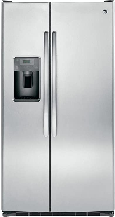 GE  product image 6