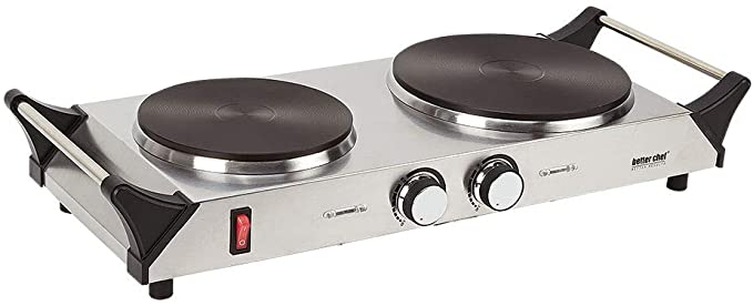 Better Chef IM-309DB product image 7
