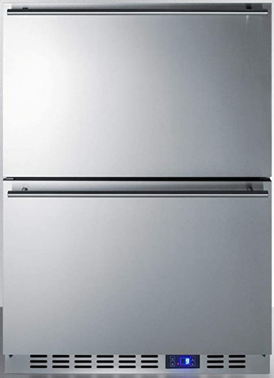 Summit Appliance SPFF51OS2D product image 7