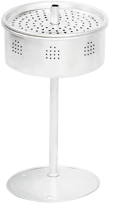 Stansport  product image 10