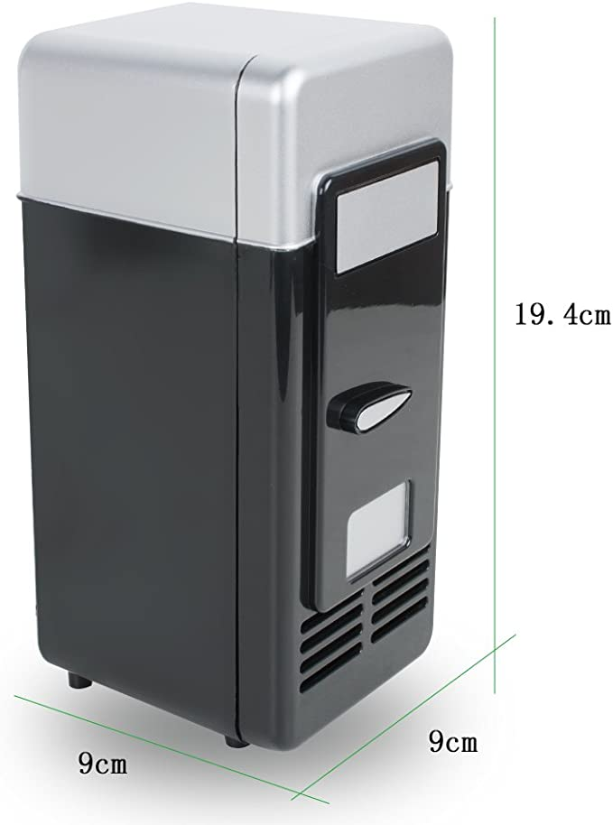 vinmax  product image 10