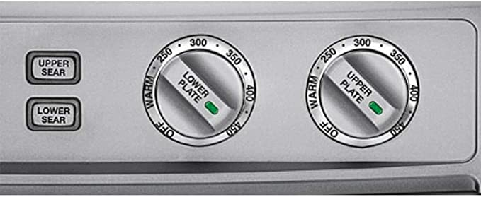 Cuisinart gr-150 product image 11