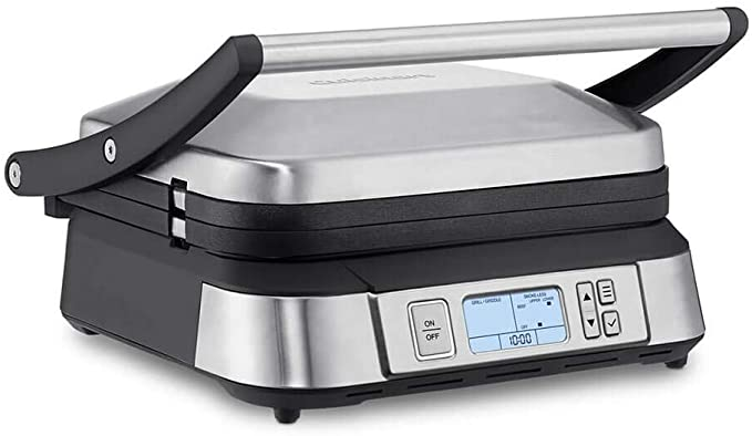 Cuisinart GR-6S product image 8