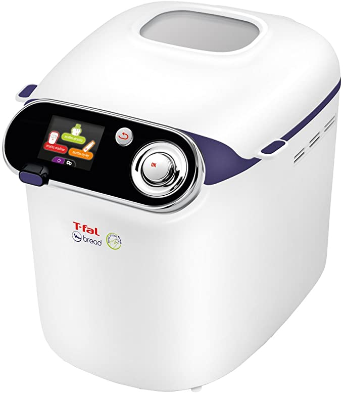 T-fal OW5511JP product image 4