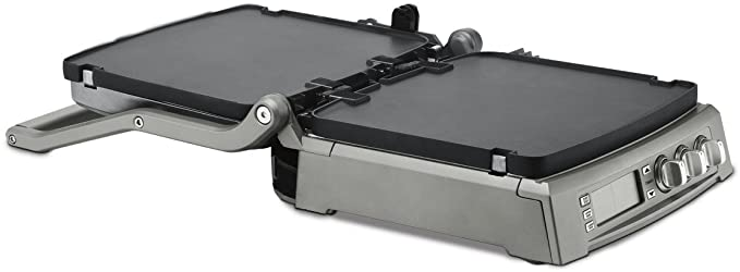 Cuisinart GR-300WSP1 product image 4
