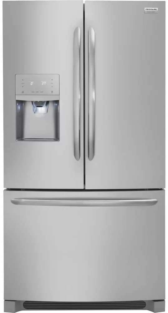 FRIGIDAIRE FGHB2868T product image 5