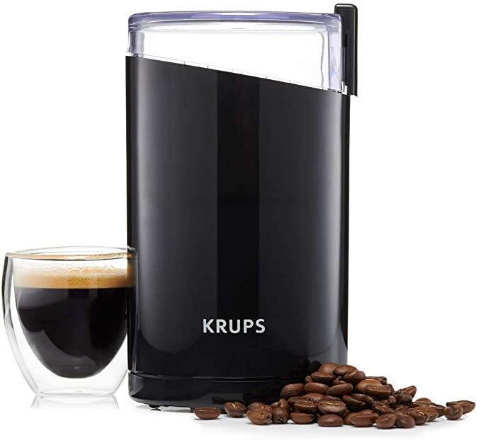 KRUPS 1500813248 product image 1