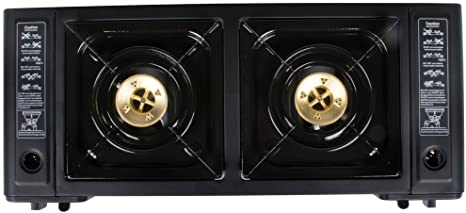 Portable Stove  product image 8