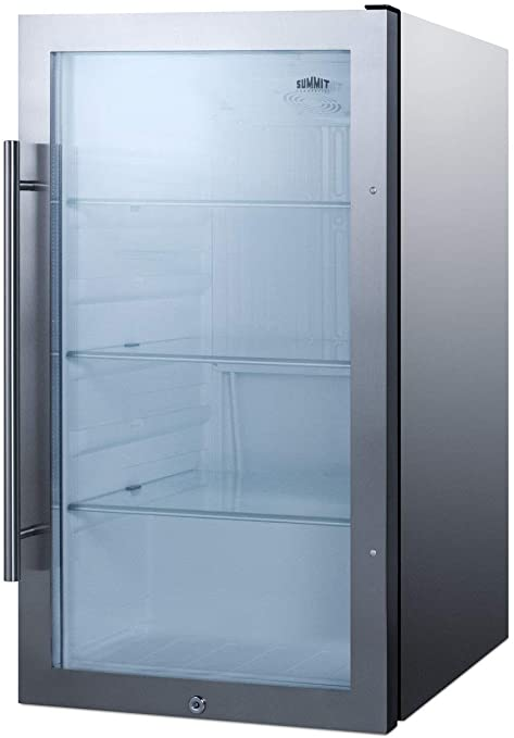 Summit Appliance SPR489OS product image 5