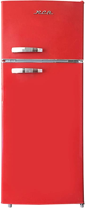 RCA RFR786-RED product image 8