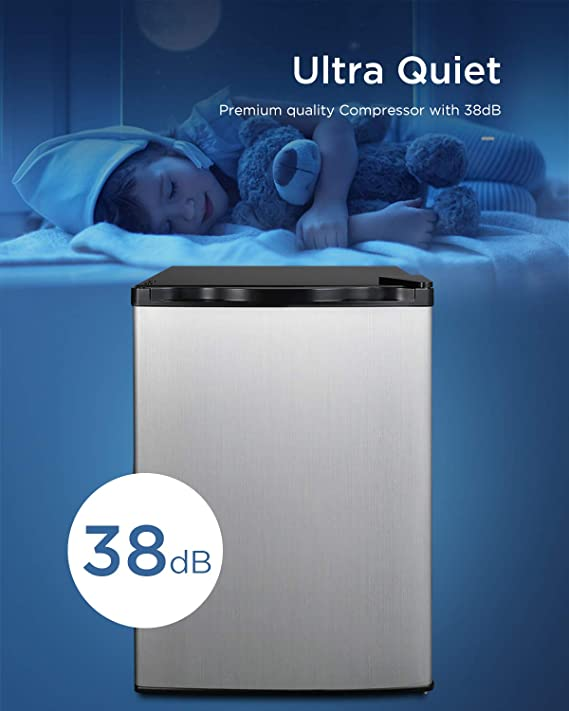 ADT  product image 5