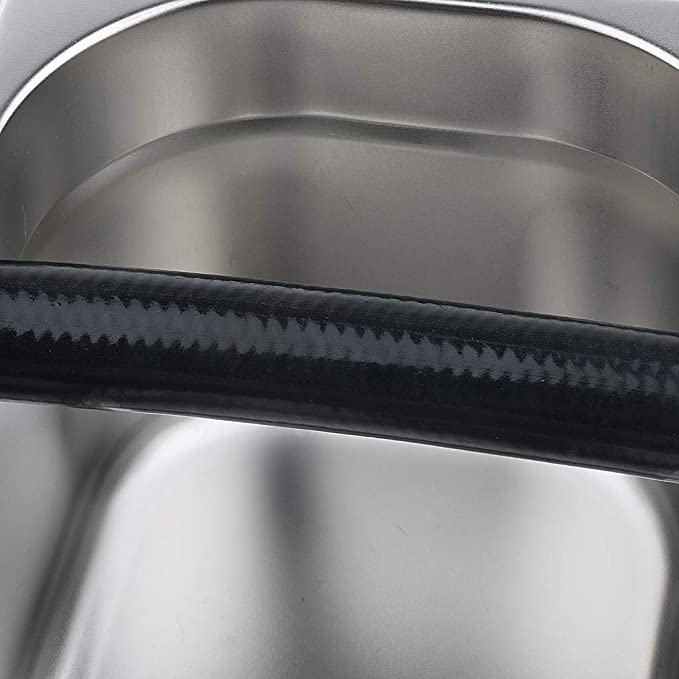 FLAMEER  product image 10