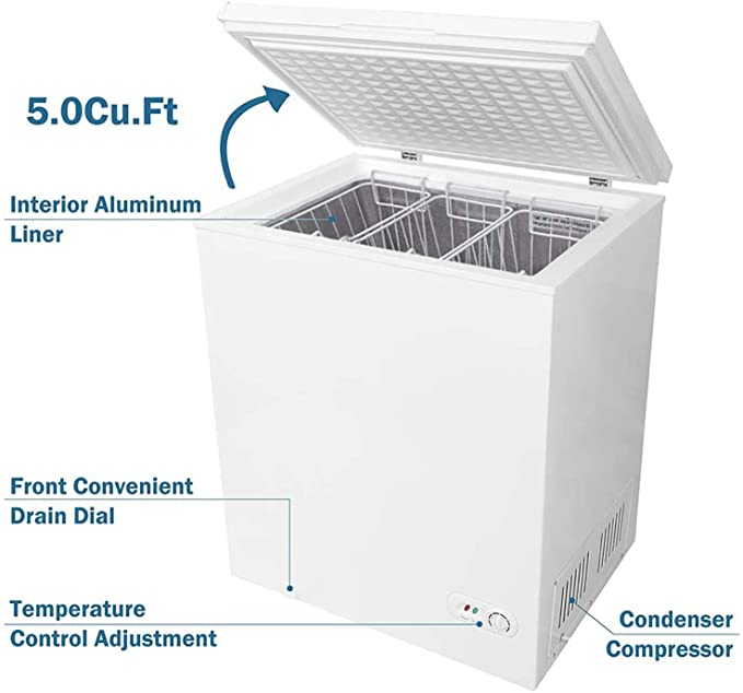 COOLLIFE  product image 2