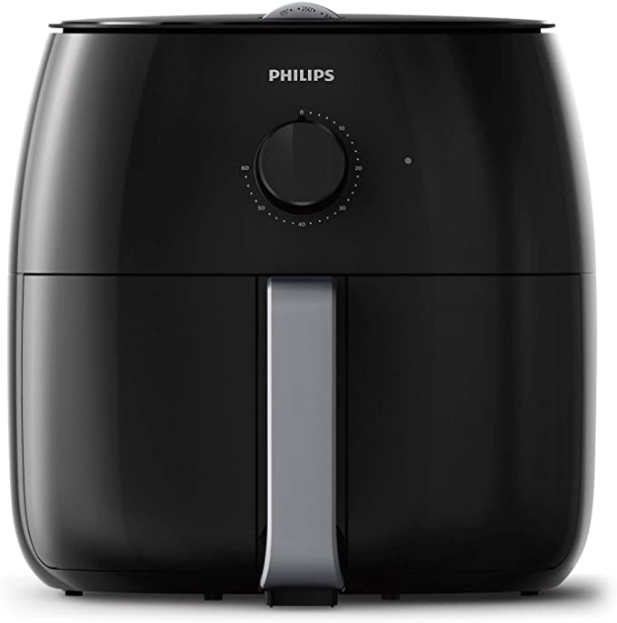PHILIPS HD9630/98 product image 6