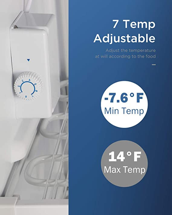 ADT  product image 4