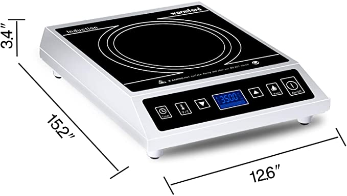 Warmfod  product image 4
