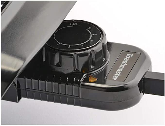 Toastmaster TM-121SK product image 10